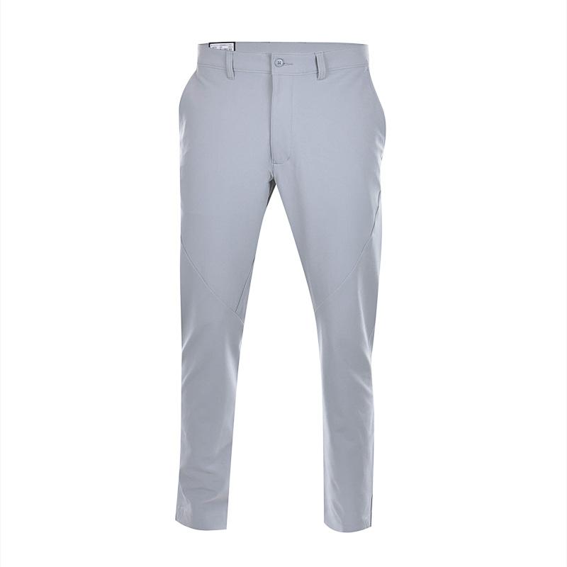 Footjoy Engineered Cut Men's Pants (Grey)
