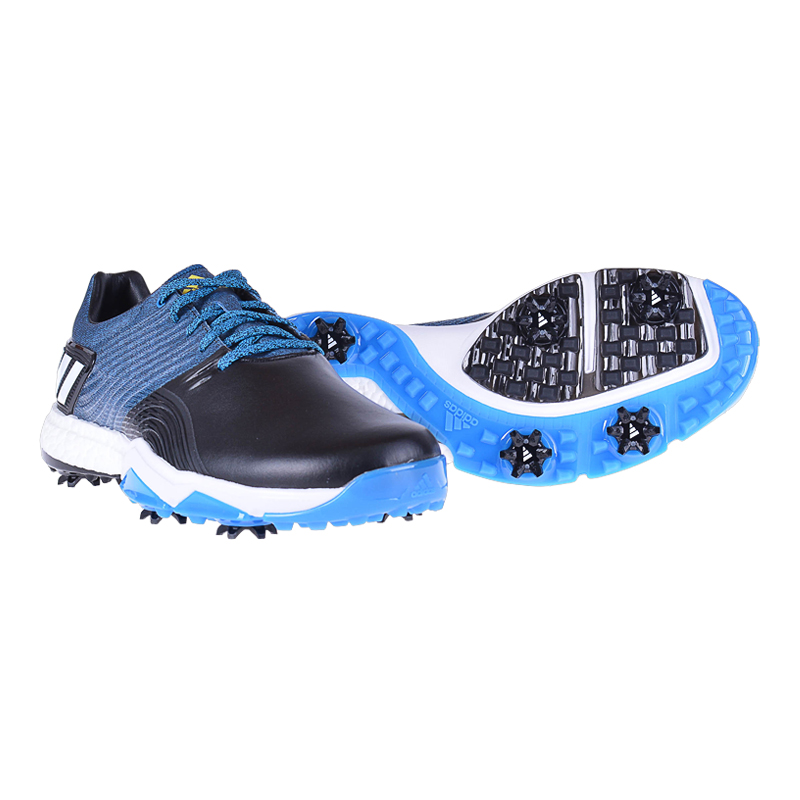 Adidas Adipower 4orged Shoes Men