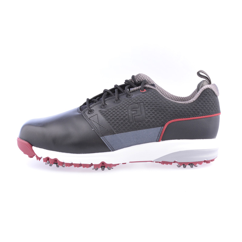 Footjoy Contour Fit Shoes Men