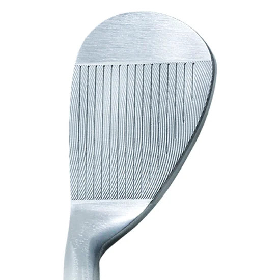 Royal Collection SS Forged Men's Wedge (NS Pro 950)