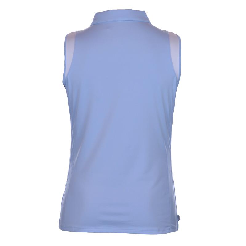 Calvin Klein Haven Wmn Sl Shirt Women