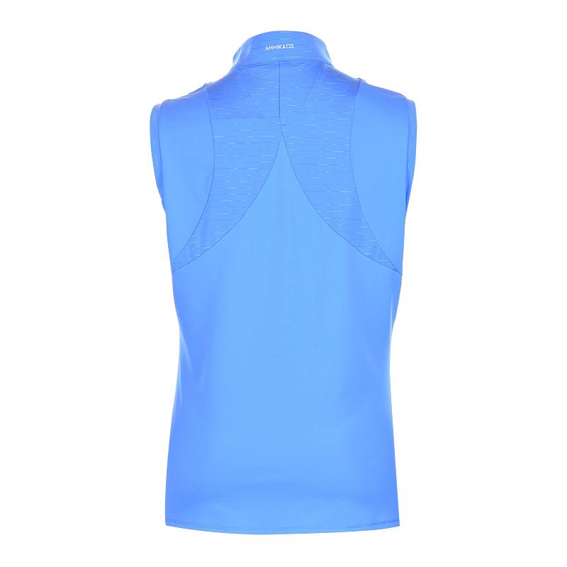 Annika Elite Contour Wmn Sl Shirt Women