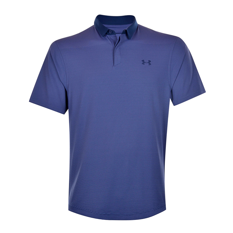 Under Armour Iso-chill Gradient Polo Men