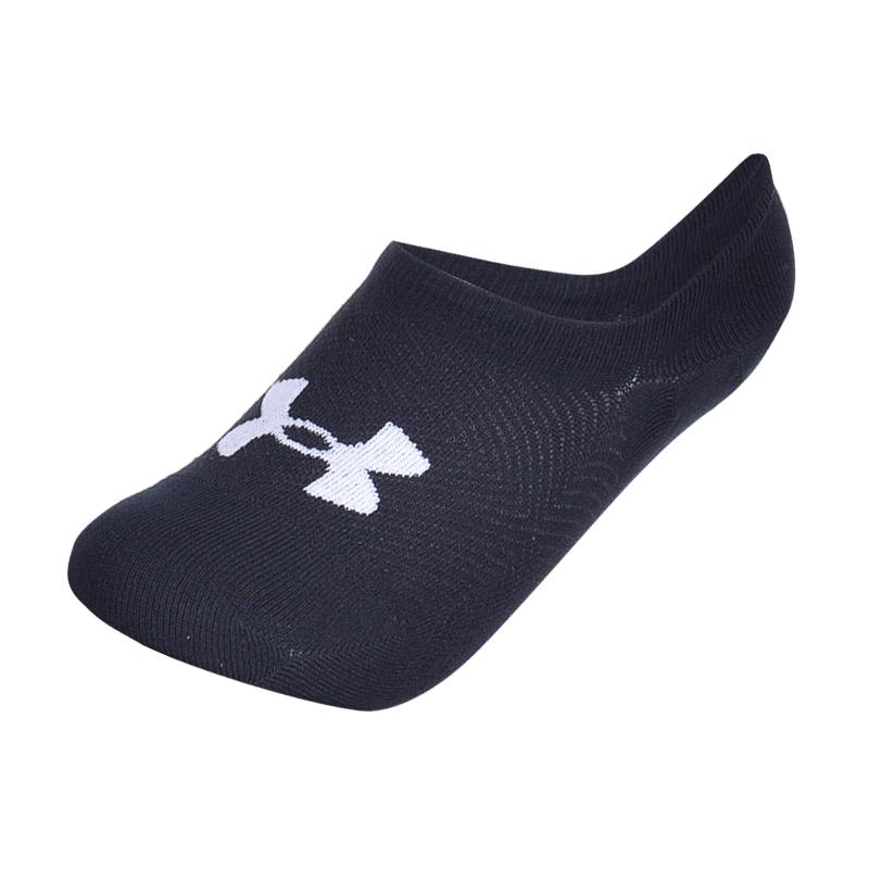 Under Armour 3-pack Women's Low Socks Women