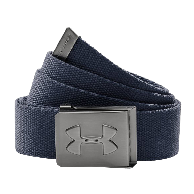 Under Armour Webbing Belt Not Applicable