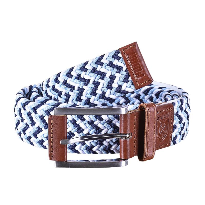 Puma X Weave Belt Men