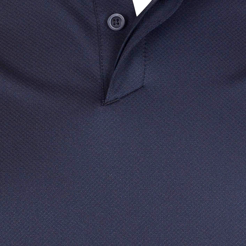 Under Armour Iso Chill Printed Polo Men