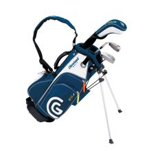 Cleveland Juniors' Package Set (Small)