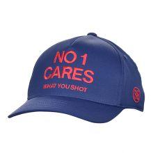 Gfore No 1 Cares Men's Cap (Twilight)