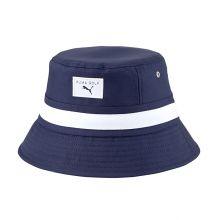 Puma Spring Break Williams Men's Bucket Hat (Navy)