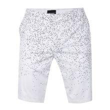 Hugo Boss Liem4 Print1 Men's Shorts (Natural)