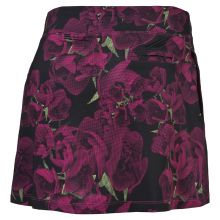Puma Bloom Knit Women's Skort (Black)
