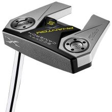 Scotty Cameron Phantom X 2019 #5.5 Men's Putter