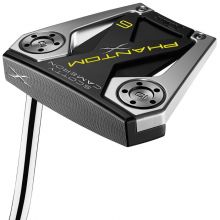 Scotty Cameron Phantom X 2019 #6 Men's Putter