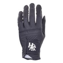 Honma All Weather Glove Men