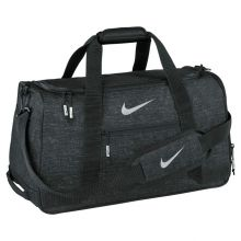 Nike Sport Duffle Bag Not Applicable