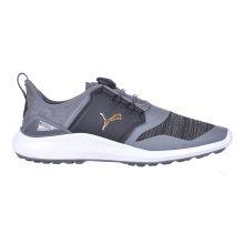 Puma Ignite Nxt Disc Spkls Shoes Men