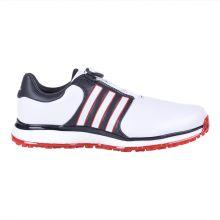 Adidas Tour 360 Xt-sl Boa Spkls Shoes Men