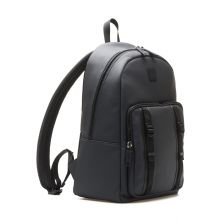 Hugo Boss Hyper R_Backpack (Black)