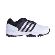 Adidas 360 Traxion Spikeless Men's Shoes (Grn/Blk/Grn)