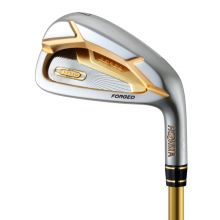 Honma Beres Be-07 4-star Graphite Irons (armrq M-47) Men