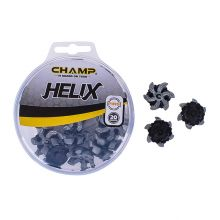 Champ Helix Pins Spikes (disk) Not Applicable