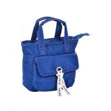 Onoff Women's Tote Bag (blue) Women