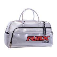 Yamaha Rmx Boston Bag Not Applicable