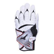 Mizuno Crossfit Glove Men