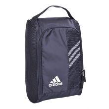 Adidas 3 Stripe Shoe Bag Not Applicable