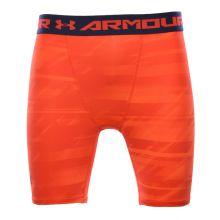 Under Armour Hg Comp Shorts Men