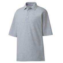 Footjoy Spun Poly Jersey Shirt Men