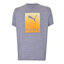 Puma Spirit Of Aloha Tee Men