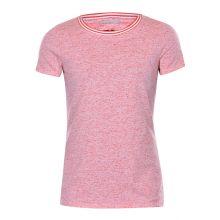 Cutter & Buck Advantage Space Women's T-Shirt (Alarm)