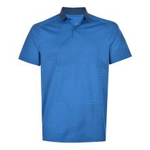 Under Armour Iso Chill Polo Men