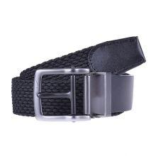 Nike Stretch Woven Belt Men