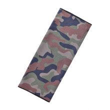 Titleist Camo Players Microfiber Towel Not Applicable
