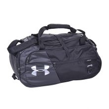 Under Armour Undeniable 4.0 Sm Duffle Bag Not Applicable