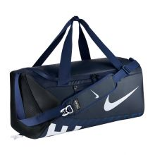 Nike Alpha Md Duffle Bag Not Applicable