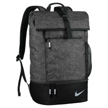 Nike Sport Backpack Not Applicable