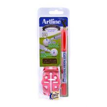 General Item Artline Golf Master Line Marker Not Applicable