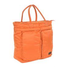 Onoff Nylon Carryall Bag Men