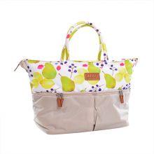 Onoff Fruit Lady Boston Bag Women