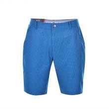 Puma Check 9' Shorts Men