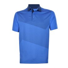Under Armour Father's Day Polo Men