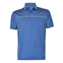 Under Armour Playoff Pocket Polo Men
