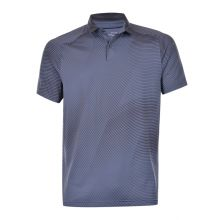 Under Armour Iso-chill Drop Zone Polo Men