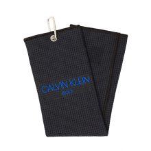 Calvin Klein Tri Fold Towel Not Applicable