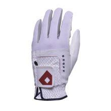 Onoff All Weather Men's Glove Men