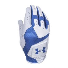 Under Armour Coolswitch Men's Glove Men